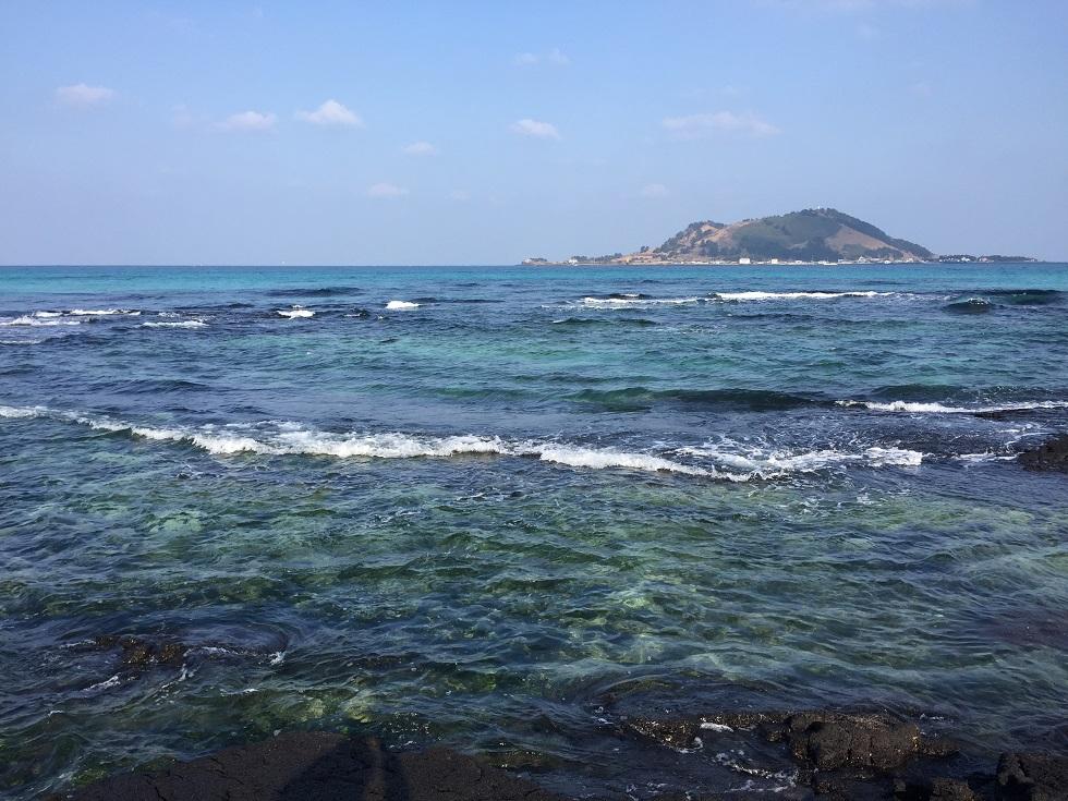 현재해변1.JPG