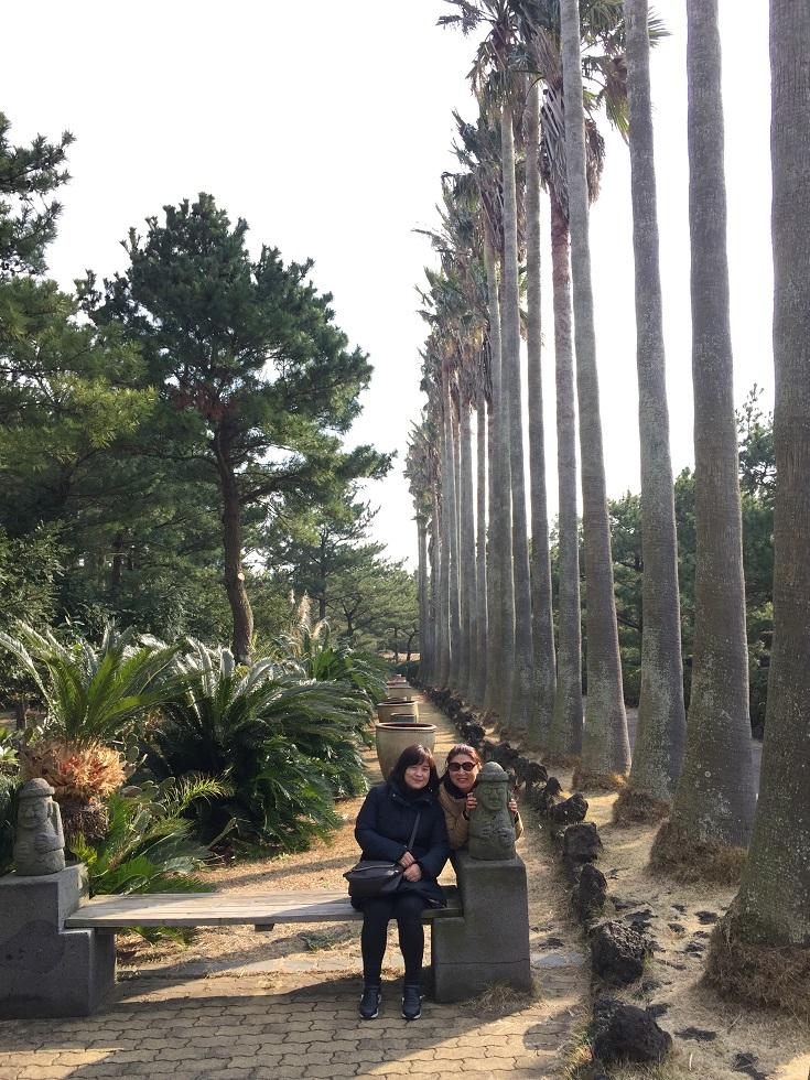 한림공원.JPG